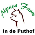 Alpacafarm in de Puthof